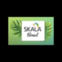 Logo de Skala Brasil Productos veganos